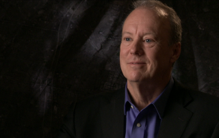 Brian Tuohy - William McDonough